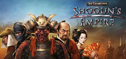 دانلود-بازی-Shoguns-Empire-Hex-Commander