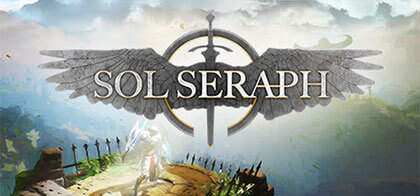 دانلود-بازی-SolSeraph