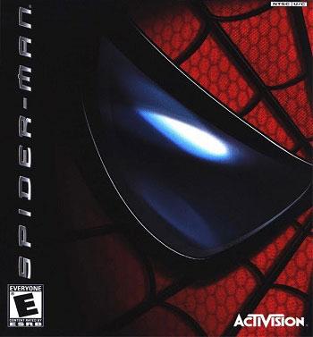 دانلود-بازی-Spider-Man-The-Movie