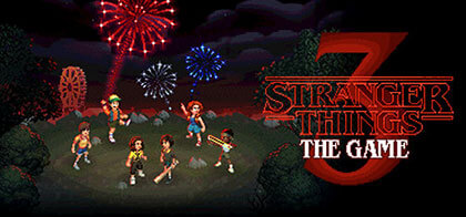دانلود-بازی-Stranger-Things-3-The-Game