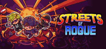 دانلود-بازی-Streets-of-Rogue