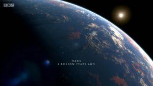 اسکرین-شات-The-Planets-2019