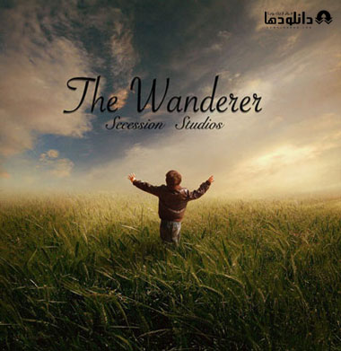 البوم-موسیقی-The-Wanderer-Music-Album