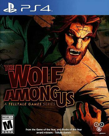 دانلود-بازی-The-Wolf-Among-Us