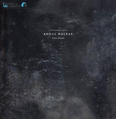 البوم-موسیقی-Tides-Awake-Music-Album