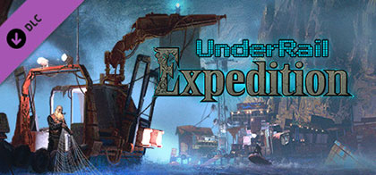 دانلود-بازی-Underrail-Expedition