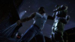 اسکرین-شات-بازی-X-Men-Origins-Wolverine-PC