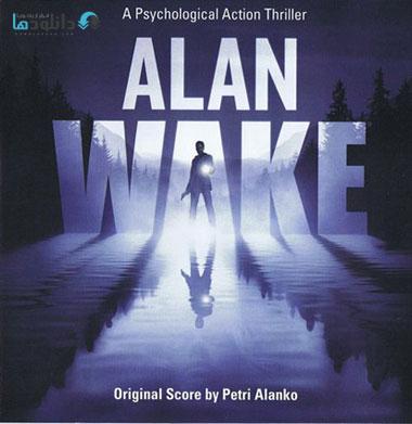 موسیقی-متن-بازی-alan-wake-ost