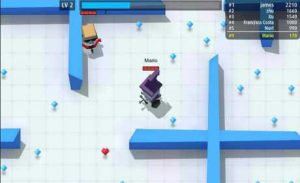 اسکرین-شات-arrow-io