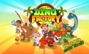 اسکرین-شات-dino-factory