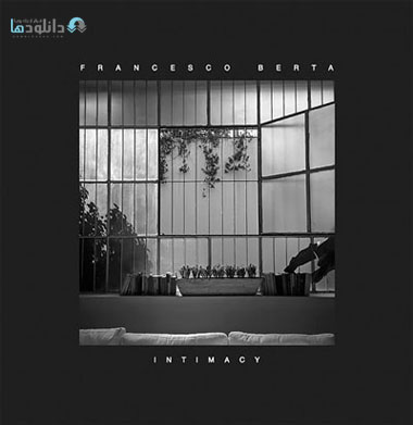 البوم-موسیقی-francesco-berta-intimacy-ep