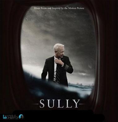 موسیقی-متن-sully-ost