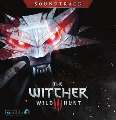 موسیقی-متن-بازی-the-witcher-wild-hunter-ost