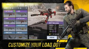 اسکرین-شات-Call-of-Duty-Mobile-