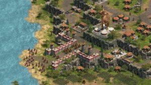 اسکرین-شات-بازی-Age-of-Empires-Definitive-Edition
