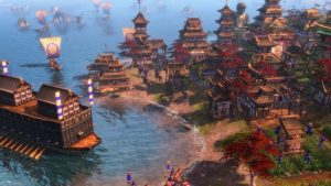 اسکرین-شات-بازی-Age-of-Empires-III