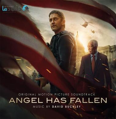 موسیقی-متن-فیلم-Angel-Has-Fallen-ost