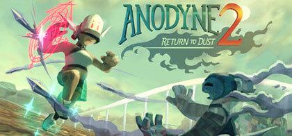 تحميل لعبة- Anodyne-2-Return-to-Dust