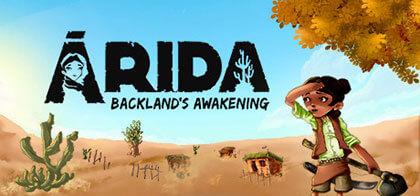 arida backlands awakening,arida: backland's awakening,arida: backlands awakening,arida backlands awakening gameplay pc,arida backlands awakening gameplay,arida,árida: backland's awakening,arida: backland's awakening gameplay,arida backlands awakening video game,arida: backland's awakening walkthrough,arida backlands awakening 1 year edition,arida backlands awakening review,arida backlands awakening 1 year edition gameplay,arida backland's awakening,arida: backland's awakening ending