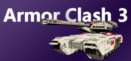 دانلود-بازی-Armor-Clash-3