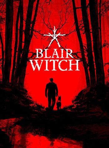 دانلود-بازی-Blair-Witch