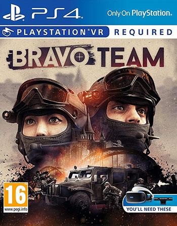 دانلود-بازی-Bravo-Team