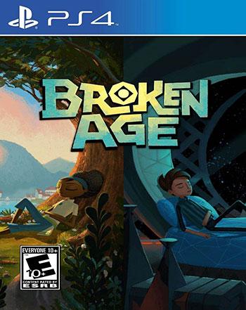دانلود-بازی-Broken-Age