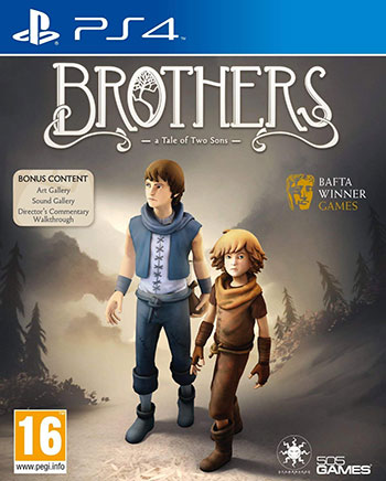 دانلود-بازی-Brothers-a-Tale-of-two-Sons