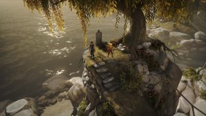 اسکرین-شات-بازی-Brothers-a-Tale-of-two-Sons-PS4