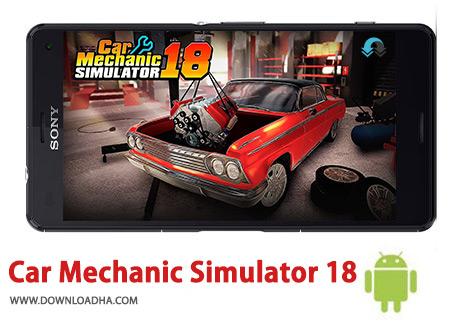 کاور-Car-Mechanic-Simulator-18