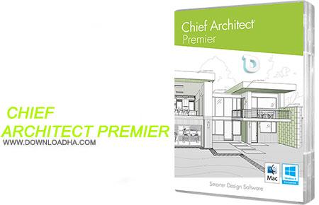دانلود-نرم-افزار-Chief-Architect