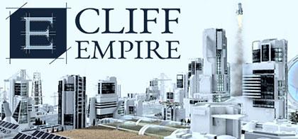 دانلود-بازی-Cliff-Empire