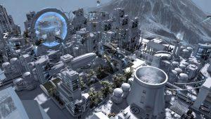 اسکرین-شات-بازی-Cliff-Empire