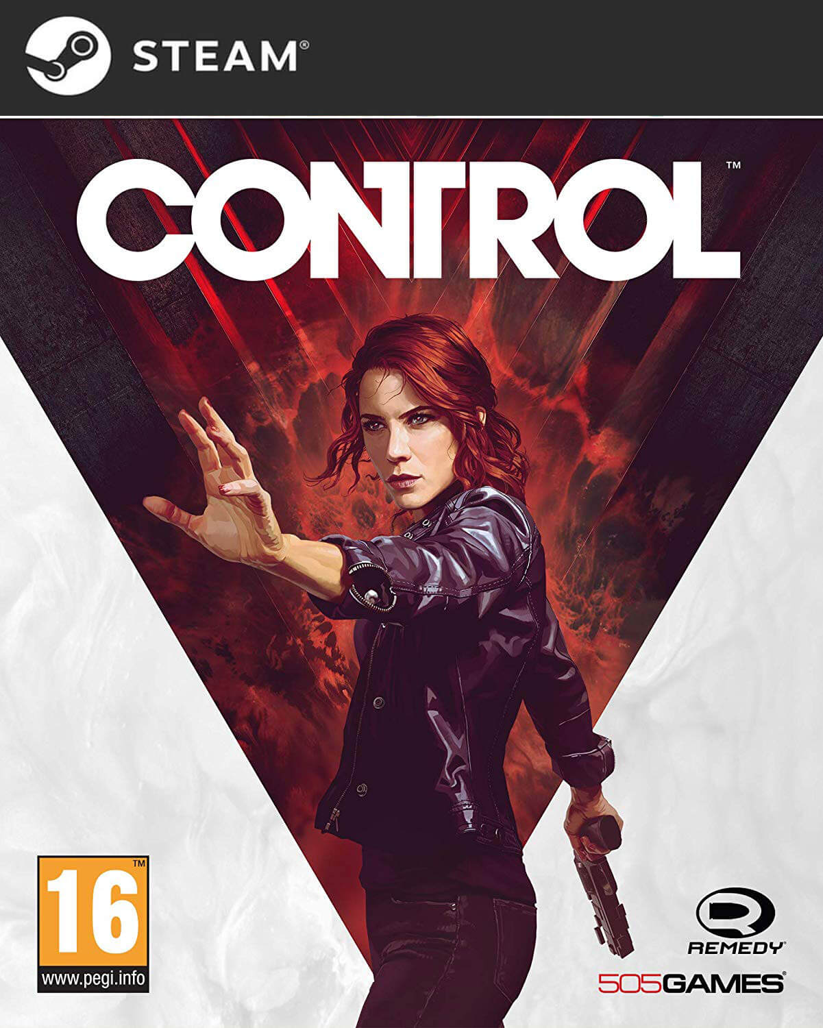 https://img5.downloadha.com/hosein/files/2019/08/Control-pc-cover-large.jpg