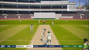 اسکرین-شات-بازی-Cricket-19