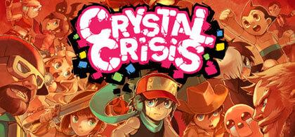 دانلود-بازی-Crystal-Crisis