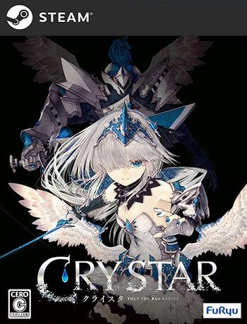 دانلود-بازی-Crystar