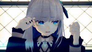 اسکرین-شات-بازی-Crystar