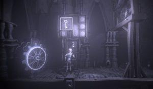 اسکرین-شات-بازی-DARQ
