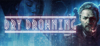 dry drowning,drowning,secondary drowning,dry drowning symptoms,what is dry drowning,signs of dry drowning,near drowning,delayed drowning,children drowning,what causes dry drowning,secondary drowning symptoms,dry drowning game,kids drowning,dry drowning video,child drowning,dry drowning review,drowning in kids,second drowning,what is drowning,prevent drowning,drowning dangers,dry drowning gameplay,dry drowning (switch),is my child dry drowning,dry drowning definition,what is dry land drowning