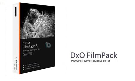 دانلود-نرم-افزار-DxO-FilmPack