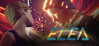 دانلود-بازی-ELEA