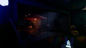 اسکرین-شات-بازی-ELEA