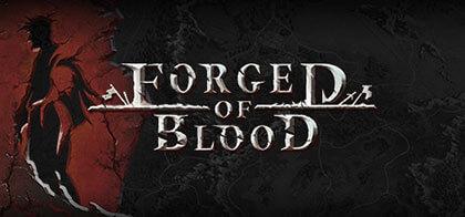 دانلود-بازی-Forged-of-Blood
