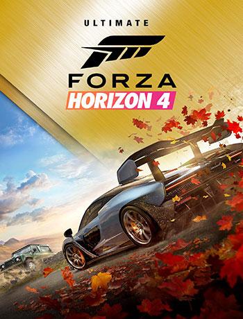 دانلود-بازی-Forza-Horizon-4