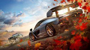 اسکرین-شات-بازی-Forza-Horizon-4