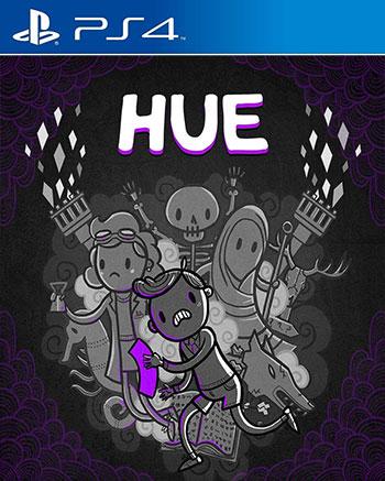دانلود-بازی-Hue