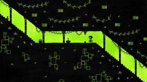 اسکرین-شات-بازی-Hue-PS4