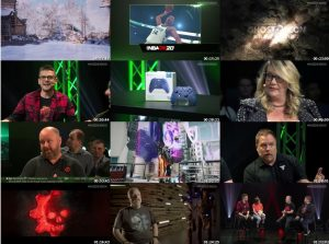 کنفرانس-ایکس-باکس-Inside.Xbox