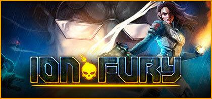 دانلود-بازی-Ion-Fury